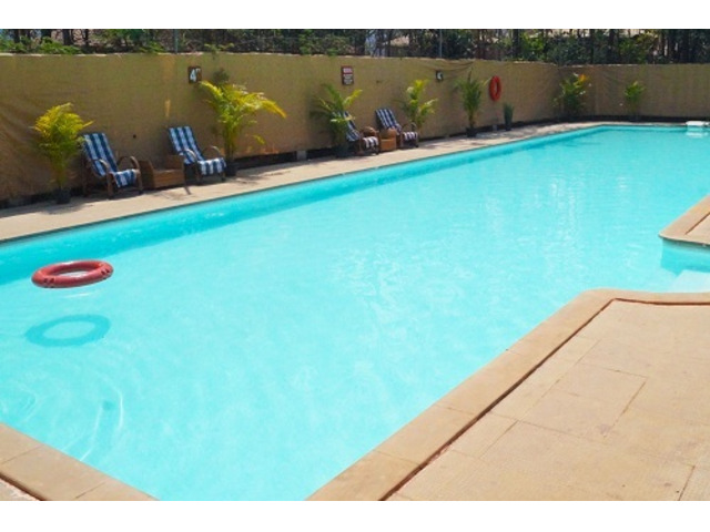 Helping You Keep Your Pool Clean With Pool Vacuums Perth - 2