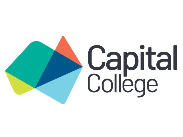 Best Colleges in Gold Coast | Capital College - 1