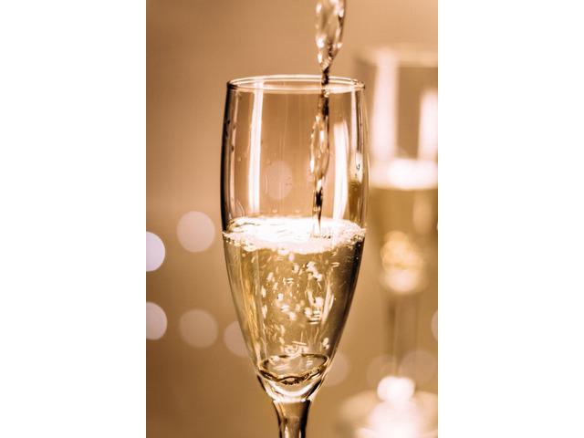 Buy Pasqua 11 Minutes Rose Wine Online - 1