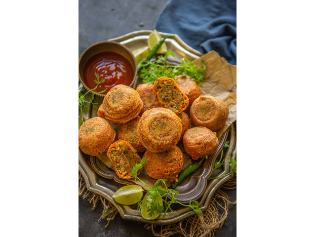 Indian Appetite Ferny Hills - Get 15% Off - 2