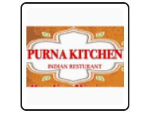 Purna Kitchen Indian Restaurant Kings Meadows - 1