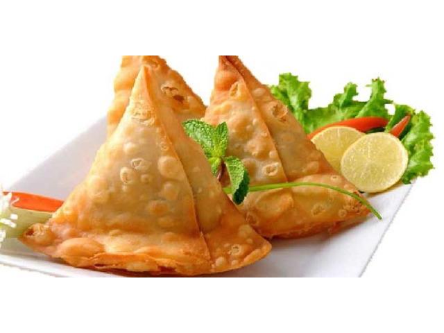 5% off - Taj Mahal Authentic Indian kitchen Menu, QLD - 3