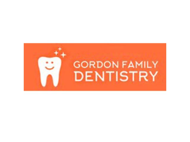 Children Dentist In Gordon, NSW - 1