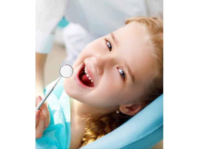 Children Dentist In Gordon, NSW - 2