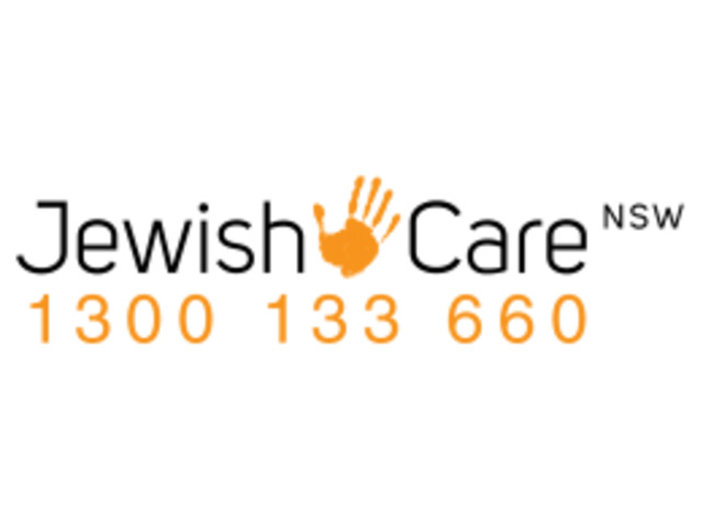 Jewishcare| Get Aged Care Help In Sydney By Jewishcare - 1