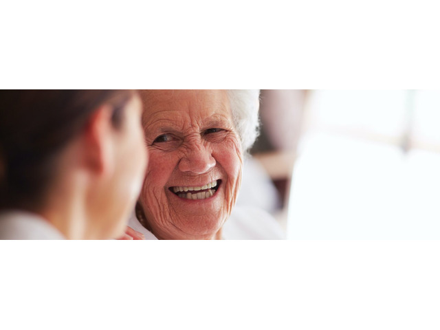 Jewishcare| Get Aged Care Help In Sydney By Jewishcare - 2