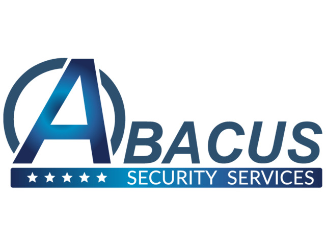 Abacus Security Services Provides Security Guards For Buildings - 1