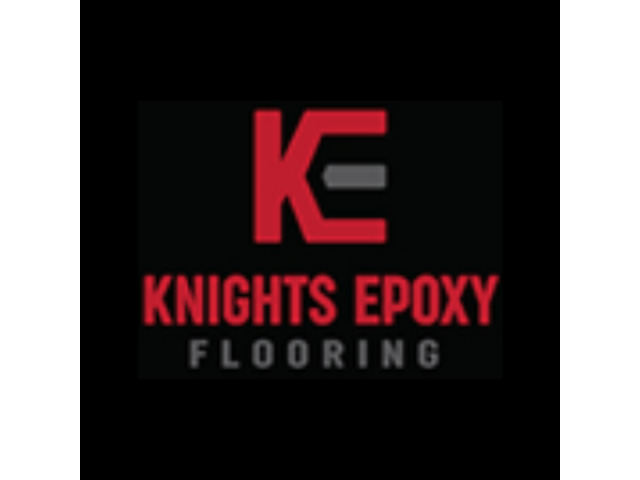High-Quality Garage Flooring in Melbourne by Certified Professionals - 2
