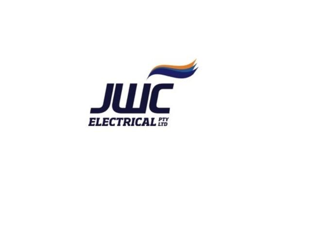 Commercial Electrician Illawarra - 1