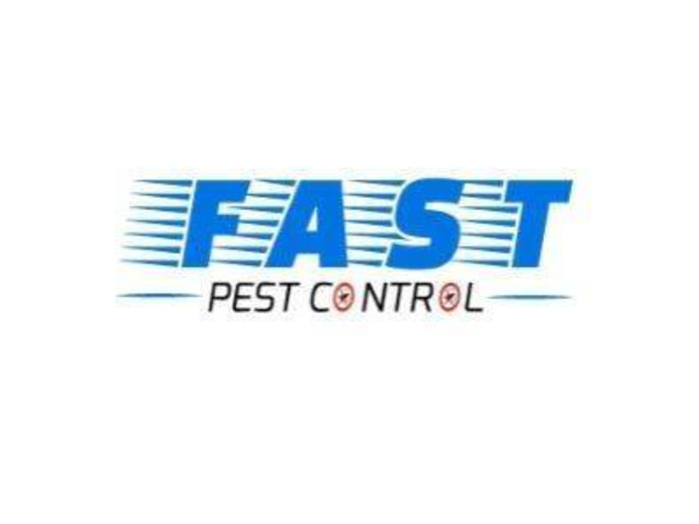 Best Pest Control Canberra - 1