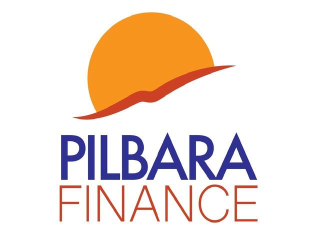 Best Online Mortgage Broker - Pilbara Finance - 1