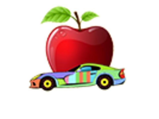Logbook Service - Apple Auto Care - 1