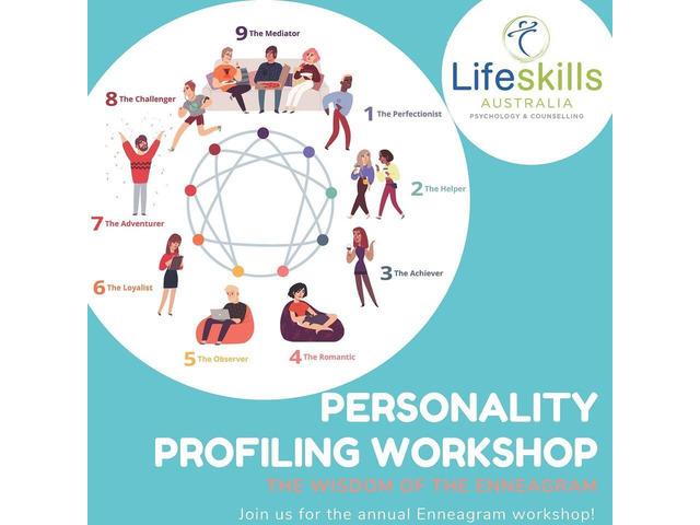 Life Skills Australia - 6