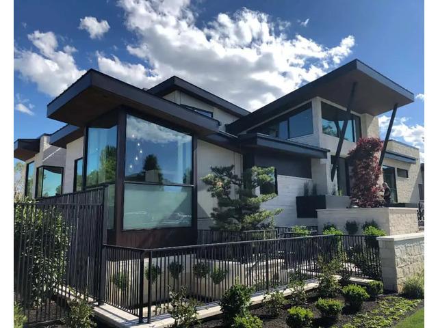 Tetris Homes Pty Ltd - 4