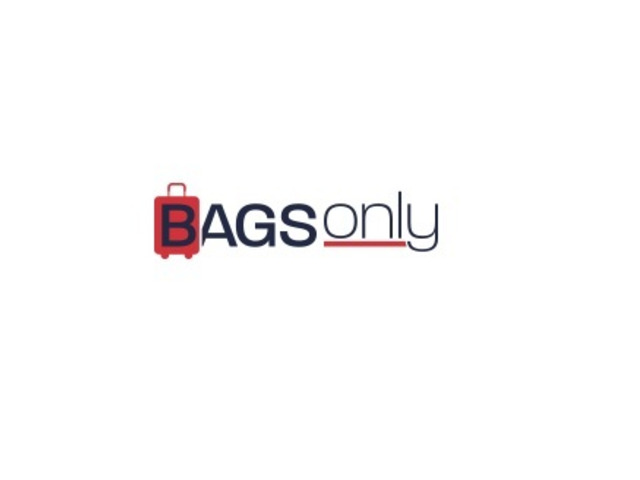 Best Price For Trolley Cases - 1