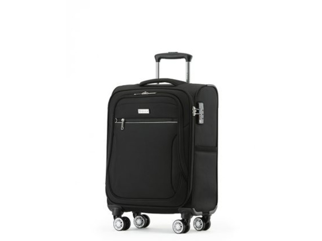 Best Price For Trolley Cases - 2