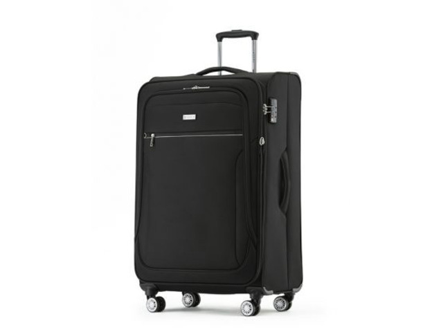 Best Price For Trolley Cases - 3