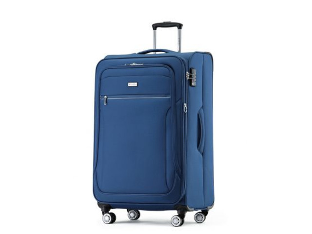 Best Price For Trolley Cases - 4