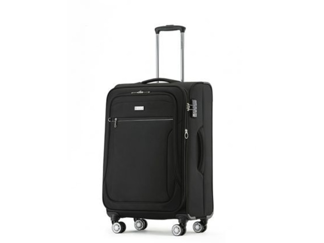 Best Price For Trolley Cases - 5