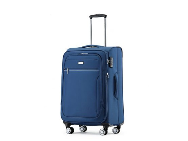 Best Price For Trolley Cases - 6