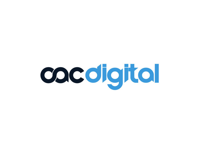 Get Cheap SEO Packages In Melbourne At oacdigital - 1