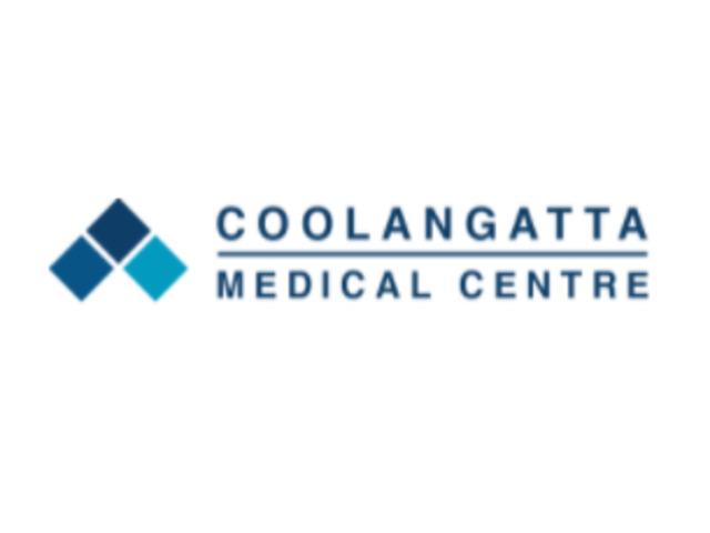 Coolangatta Medical Centre - 1