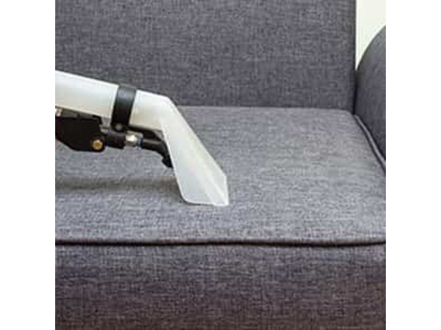 Mesmerizing Upholstery Cleaning Melbourne Services From Masters of Steam and Dry Cleaning - 2