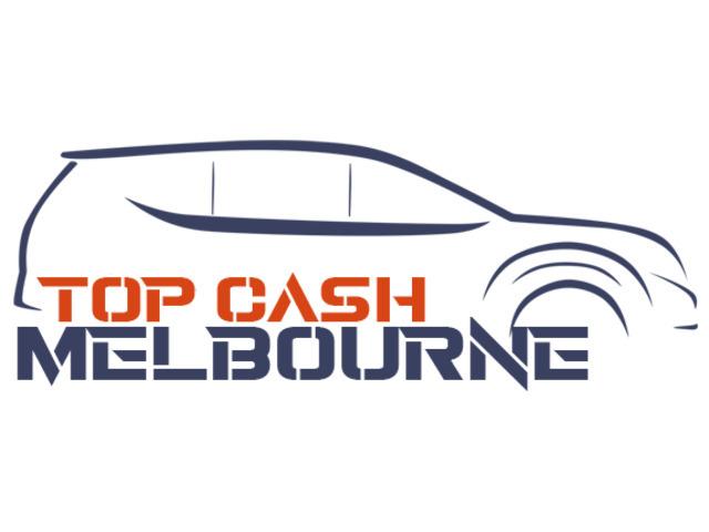 TOP CASH MELBOURNE - 1