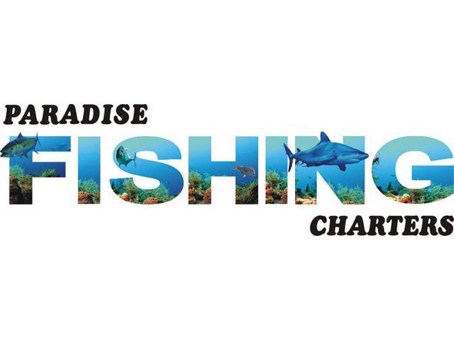 Deep sea day fishing trips - 1