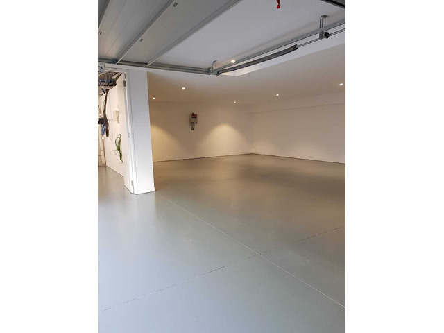 Melbourne's Trusted Team of Concrete Flooring Experts - 3