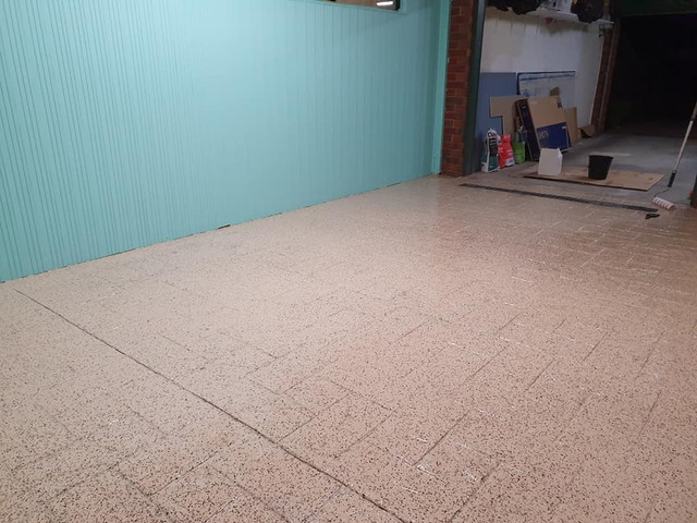 Melbourne's Trusted Team of Concrete Flooring Experts - 4