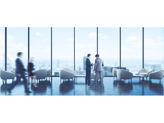 Small Business Loans - GCC Business Finance - 1