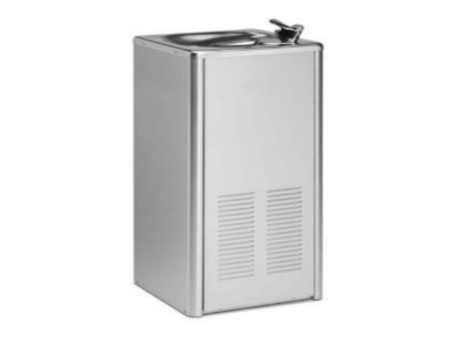 Looking For The best Water Fountains in Brisbane Australia? - 1