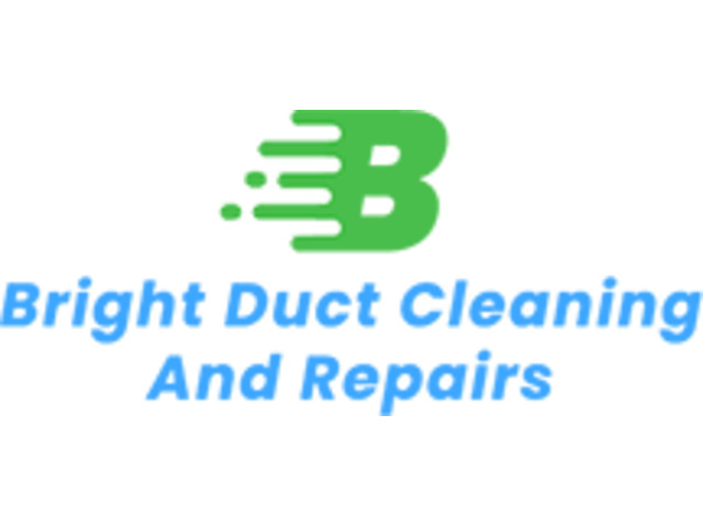 Duct Cleaning & Duct Repair Cherokee  Regal Duct Cleaning Cherokee - 1