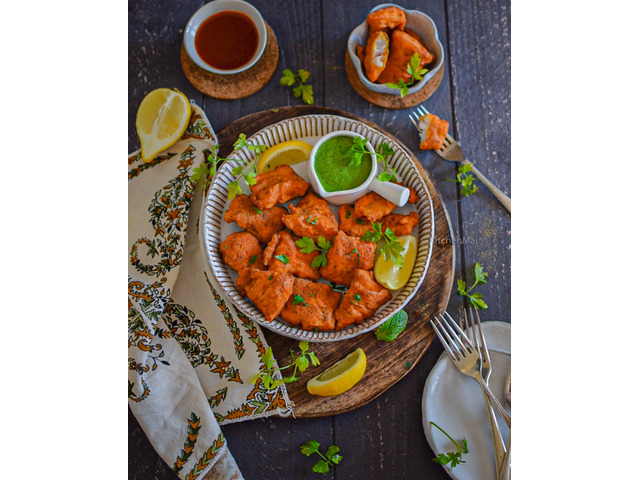 20% Off - Thar Indian Restaurant Neutral bay takeaway, NSW - 4