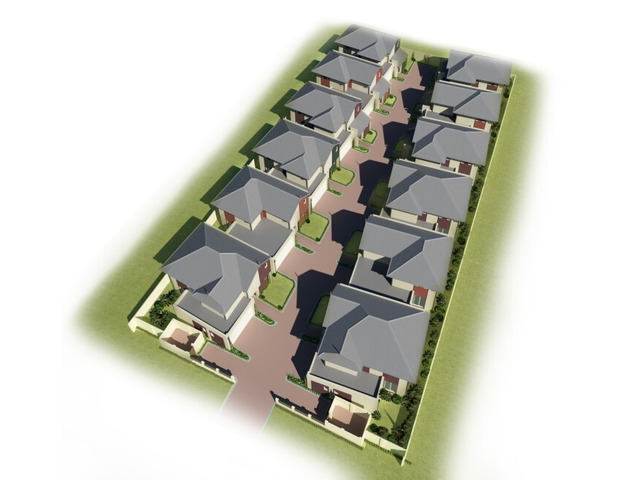 Unit Development Perth - Multi Unit Development 30 Years Of Experience in Multi Unit Developments - 4