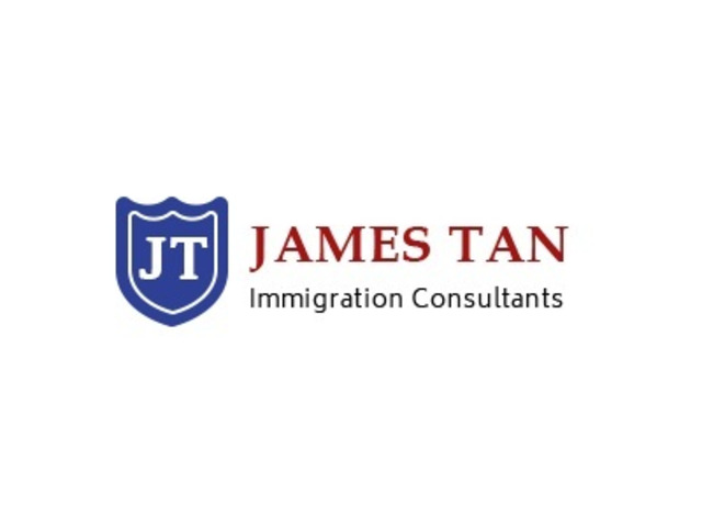 Immigration Lawyers Australia - James Tan Immigration Consultants - 2