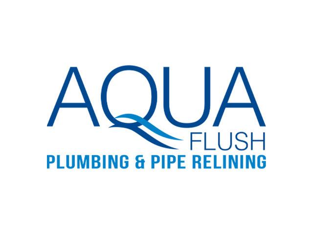 AquaFlush Plumbing - 1