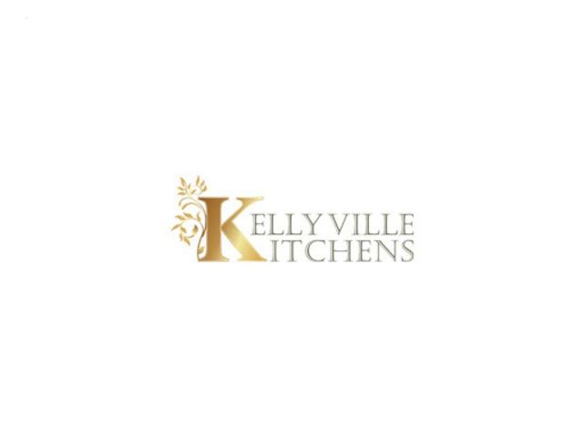 Best Kitchen Showrooms Sydney - 1