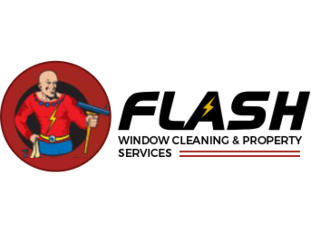 Window Cleaning in Sydney and Suburbs - 1