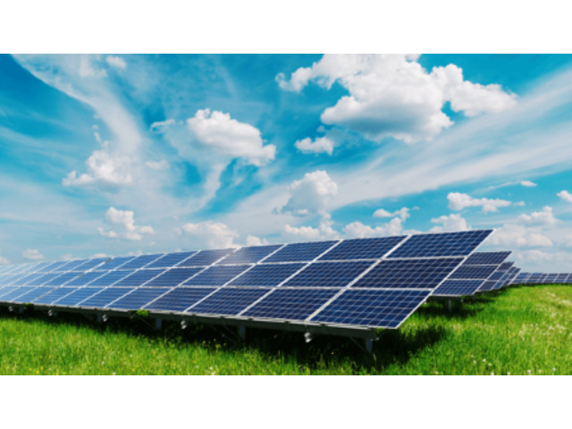 Most Trusted Experts in Solar Panels Brisbane - 1