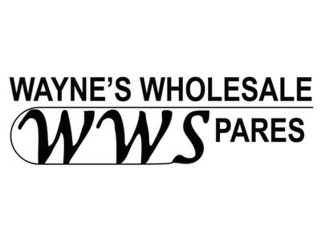 Waynes Wholesale Spares - 1