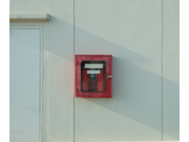 Are You In Search Of Fire Equipment Installation Services? - 2