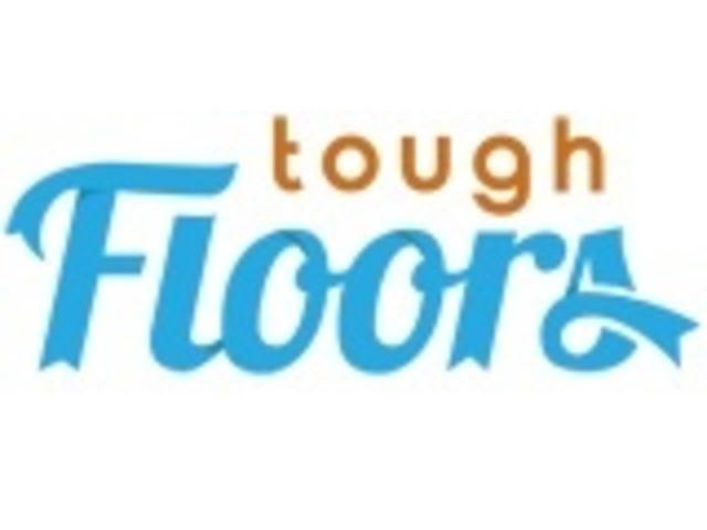 Tough Floors - 1