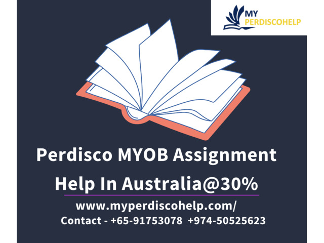 MYOB online support - 1