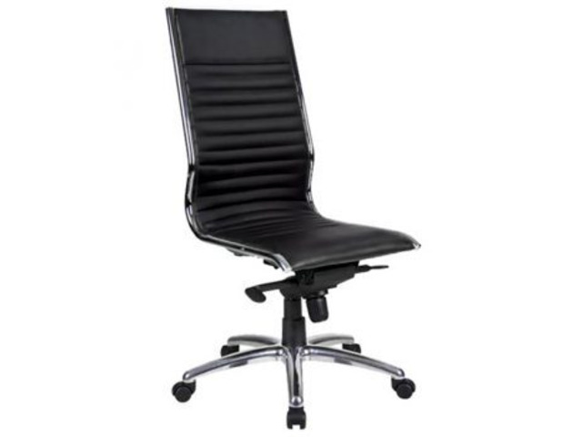 Buy Exclusive Range Of Office Furniture In Brisbane - 1