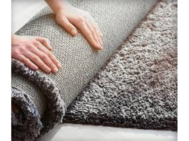 Local Carpet Cleaning Melbourne - 2