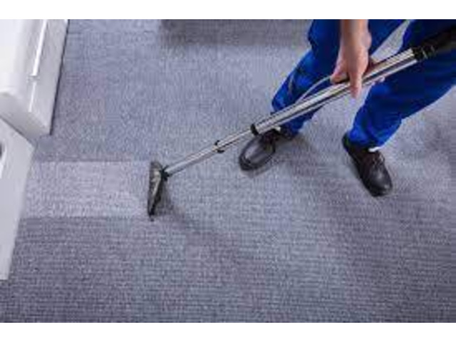 Local Carpet Cleaning Melbourne - 3
