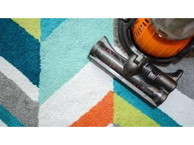 Local Carpet Cleaning Melbourne - 4