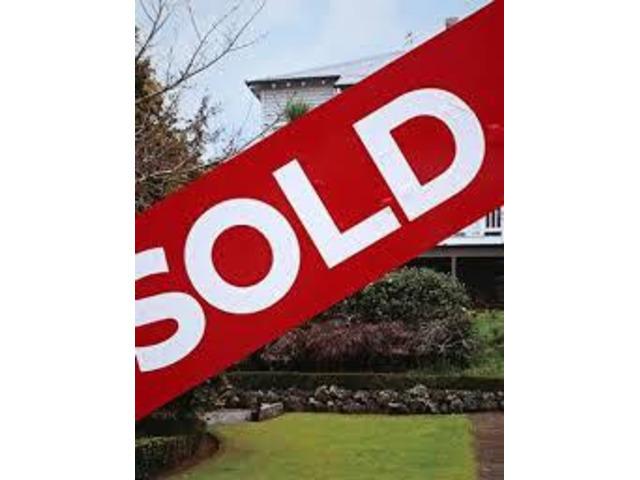 Deceased Estates in Melbourne | 04 11224436 - 1